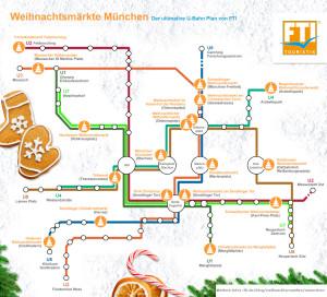 Weihnachtsmärkte_Ubahnplan_FTI