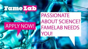famelab_-_apply_now