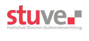 StuVe-Logo