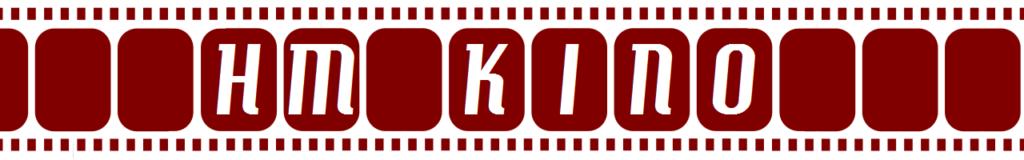 hm_kino-logo-banner-rot